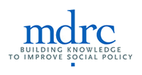 MDRC, Building Knowledge to Improve Social Policy