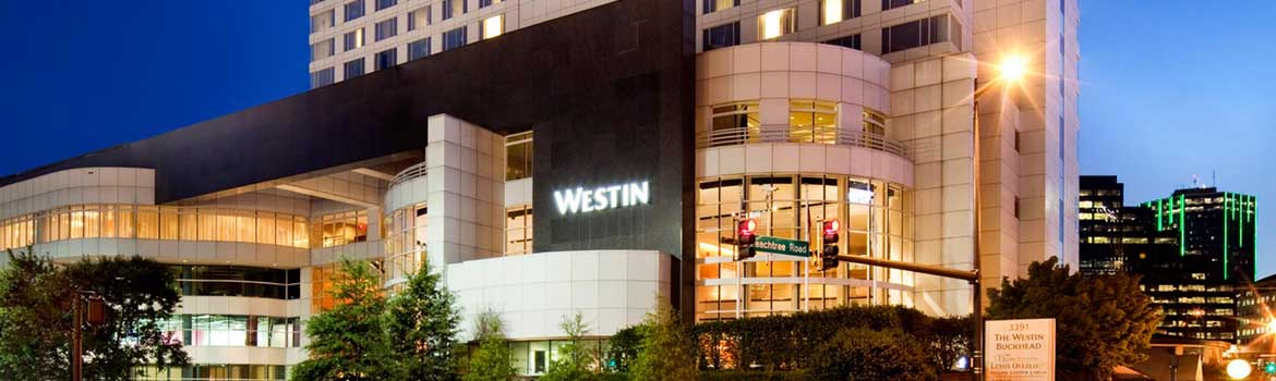 Photo of The Westin Buckhead Atlanta
