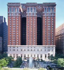 omni_william_penn_hotel_pittsburgh_overview_right