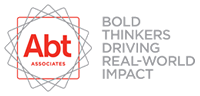 Abt Associates, Bold Thinkers Driving Real-World Impact