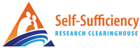 Self_Sufficiency Research Clearinghouse
